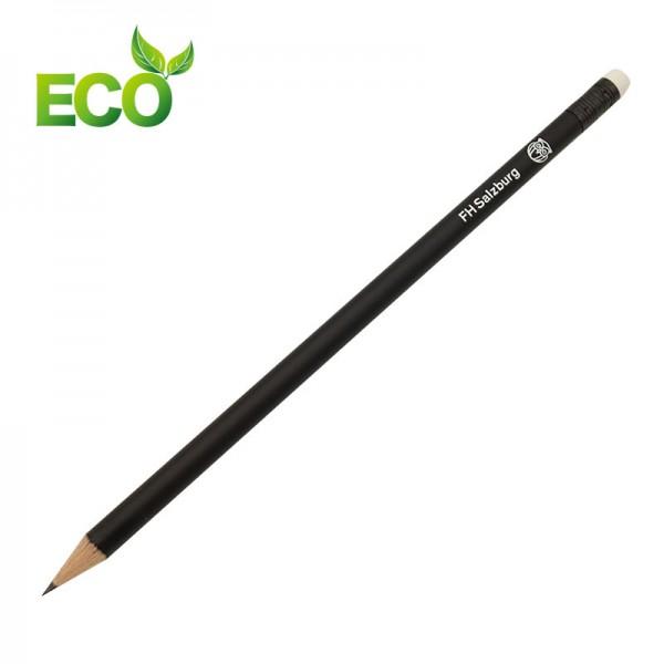 Bleistift aus PEFC-zertifiziertem Holz